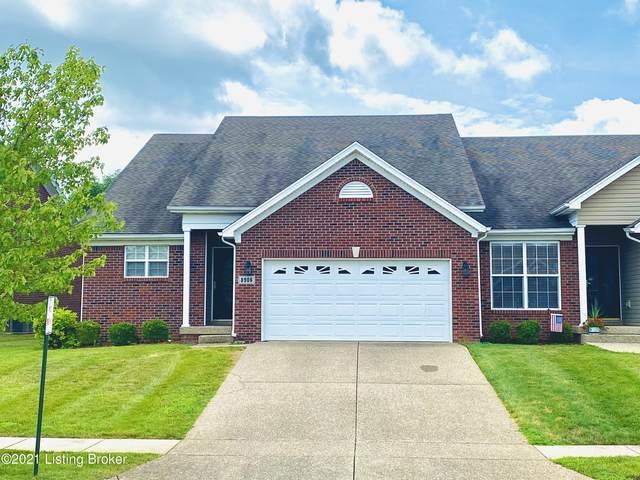 8906 Stara Way, Louisville, KY 40299 (#1591301) :: Impact Homes Group