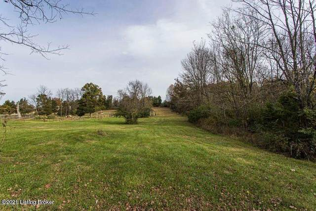 8413 Independence School Rd, Louisville, KY 40228 (#1591334) :: Impact Homes Group
