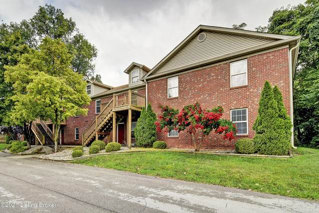 1920 Muncie Ave #4, Louisville, KY 40206 (#1591379) :: The Price Group