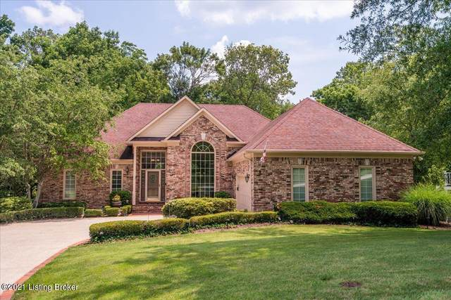 1503 Hurlingham Ct, Louisville, KY 40245 (#1591503) :: Impact Homes Group