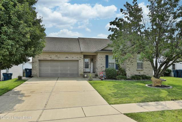 26 Woodfield Ct, Shelbyville, KY 40065 (#1591753) :: Impact Homes Group