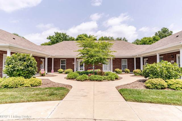 862 Garden Pointe Dr, Simpsonville, KY 40067 (#1591777) :: Impact Homes Group