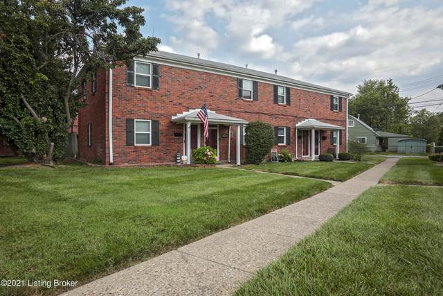 3404 Taylorsville Rd #1, Louisville, KY 40205 (#1591804) :: Impact Homes Group
