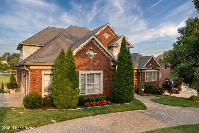 14701 Landis Lakes Dr, Louisville, KY 40245 (#1591822) :: Impact Homes Group