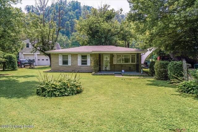 1829 Martin Hill Rd, Shepherdsville, KY 40165 (#1591840) :: Impact Homes Group