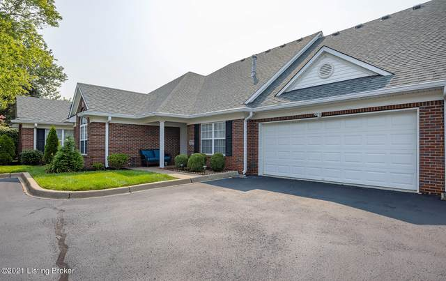 4808 Whitekirk Ct, Louisville, KY 40222 (#1591868) :: Impact Homes Group