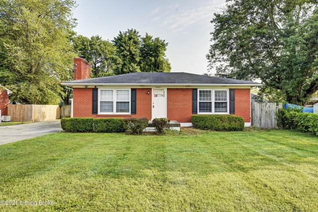 6495 Johnsontown Rd, Louisville, KY 40272 (#1591872) :: Impact Homes Group