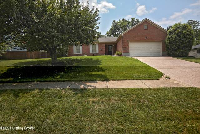 14004 Old Station Rd, Louisville, KY 40245 (#1591877) :: Impact Homes Group