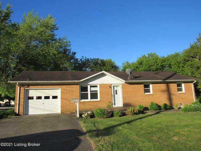 408 S Patterson St, Clarkson, KY 42726 (#1591908) :: Impact Homes Group