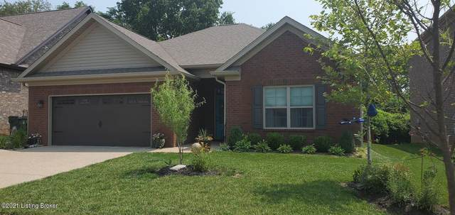 3419 Stara Ct, Louisville, KY 40229 (#1591935) :: At Home In Louisville Real Estate Group
