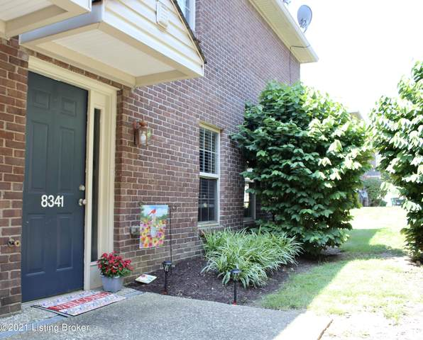 8341 Grand Trevi Dr, Louisville, KY 40228 (#1591941) :: Trish Ford Real Estate Team | Keller Williams Realty