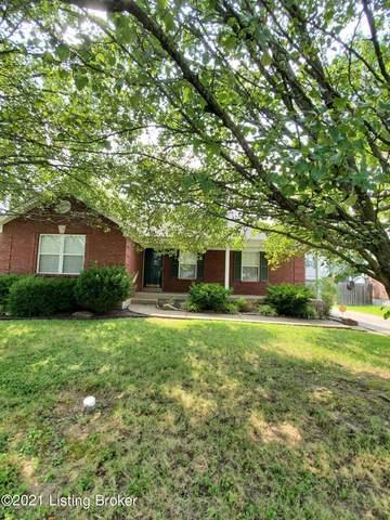 149 Joshua Ct, Shepherdsville, KY 40165 (#1592035) :: Impact Homes Group