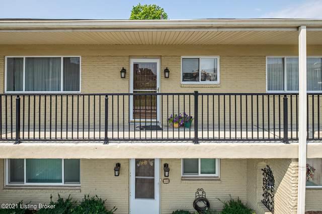 204 Casa Bella Ct, Louisville, KY 40220 (#1592066) :: Impact Homes Group