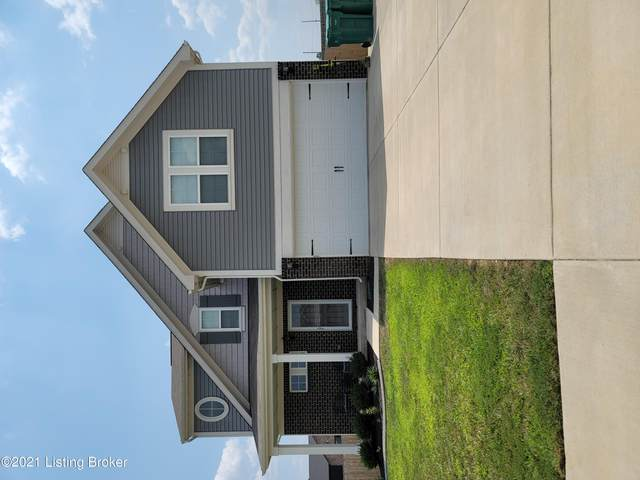 123 Round Rock Dr, Shepherdsville, KY 40165 (#1592114) :: Impact Homes Group