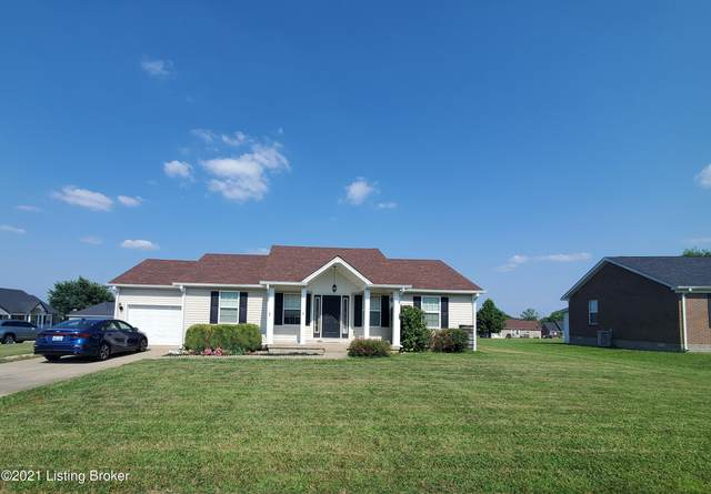 135 Copperfield Way, Bardstown, KY 40004 (#1592130) :: The Price Group