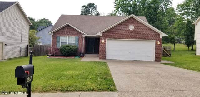 139 Clover Cove Dr, Shepherdsville, KY 40165 (#1592203) :: Impact Homes Group