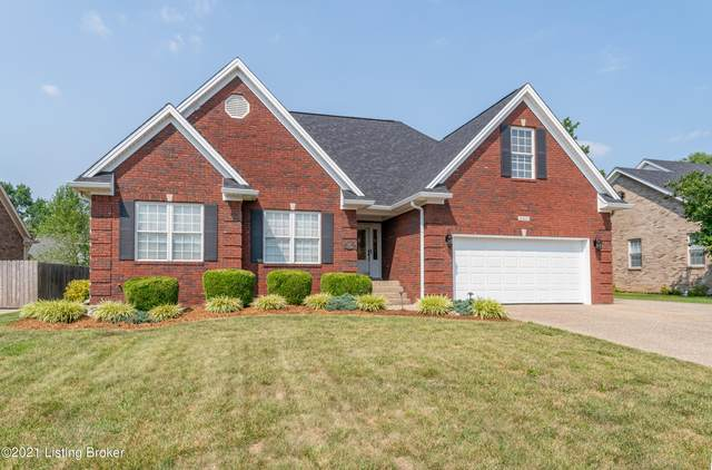 6411 Autumn Oak Way, Louisville, KY 40272 (#1592207) :: Impact Homes Group