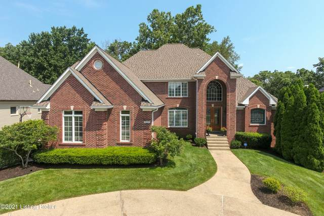 15121 Meadow Farms Ct, Louisville, KY 40245 (#1592265) :: At Home In Louisville Real Estate Group
