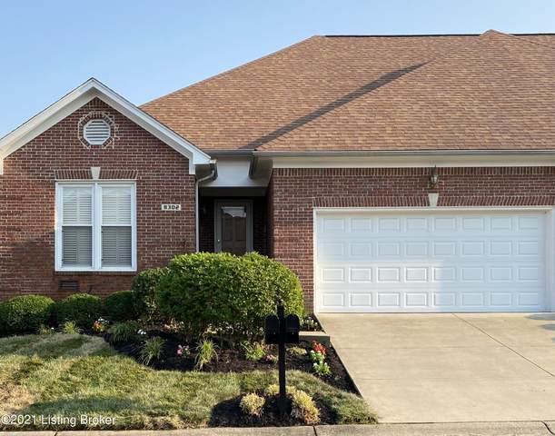 8302 Dravo Cir, Louisville, KY 40220 (#1592353) :: Trish Ford Real Estate Team | Keller Williams Realty