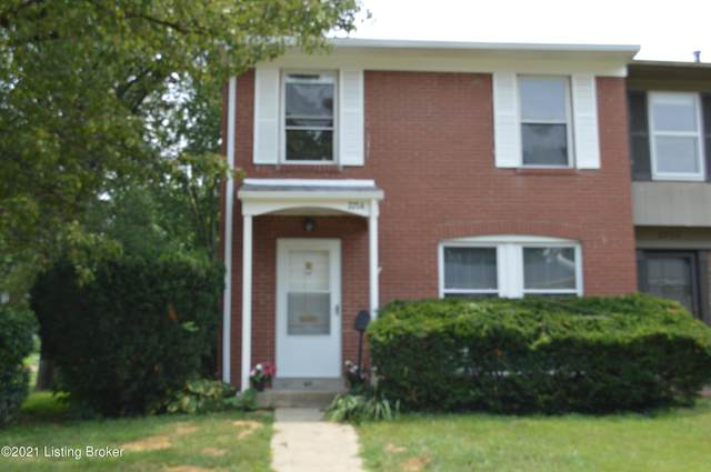 2714 Audley Dr, Louisville, KY 40206 (#1592380) :: Herg Group Impact