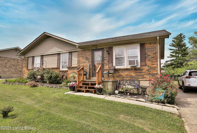 487 Old Mill Rd, Shelbyville, KY 40065 (#1592522) :: Herg Group Impact