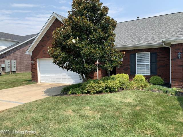 6623 Woods Mill Dr, Louisville, KY 40214 (#1592633) :: Team Panella