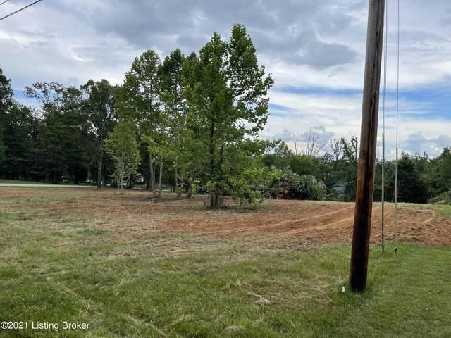 Lot 28 Jordan Ave, Brandenburg, KY 40108 (#1592769) :: Herg Group Impact