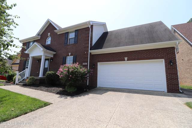 4513 Cherry Forest Cir, Louisville, KY 40245 (#1592919) :: At Home In Louisville Real Estate Group