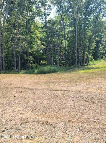 4200 Ballard Ridge Ct Lot 12, Smithfield, KY 40068 (#1593030) :: Herg Group Impact