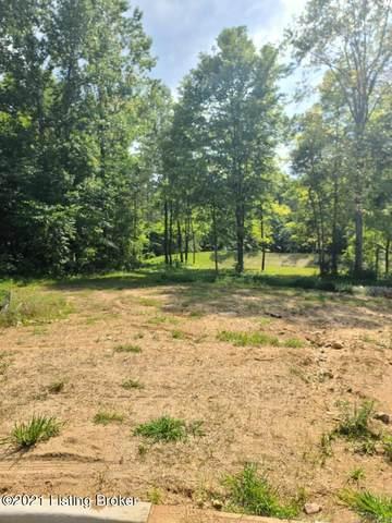 4208 Ballard Ridge Ct Lot 8, Smithfield, KY 40068 (#1593033) :: Herg Group Impact