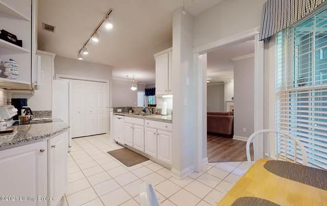 5604 Harrods Run Rd, Prospect, KY 40059 (#1593229) :: Trish Ford Real Estate Team | Keller Williams Realty
