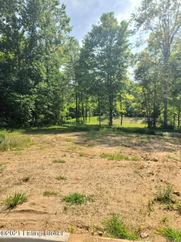 4205 Ballard Ridge Ct Lot 4, Smithfield, KY 40068 (#1593333) :: Herg Group Impact
