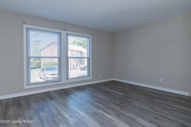 2505 Lindsay Ave #1, Louisville, KY 40206 (#1593403) :: The Price Group