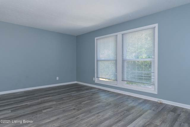 2505 Lindsay Ave #4, Louisville, KY 40206 (#1593405) :: The Price Group