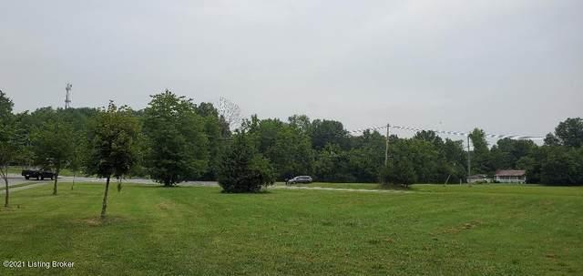 7515 Saint Andrews Church Rd, Louisville, KY 40214 (#1593839) :: Herg Group Impact