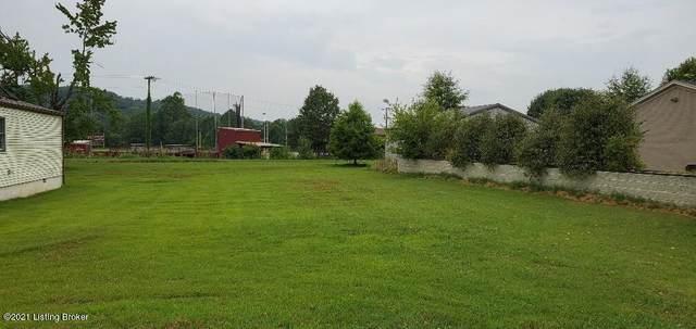 7447 Saint Andrews Church Rd, Louisville, KY 40214 (#1593843) :: Herg Group Impact