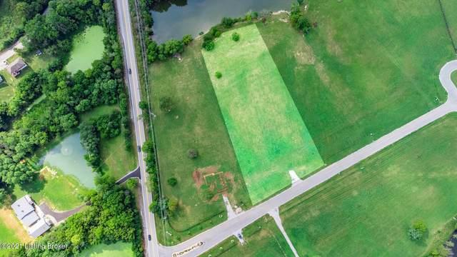 107 Lakelynn Ln, Shelbyville, KY 40065 (#1593948) :: Trish Ford Real Estate Team   Keller Williams Realty