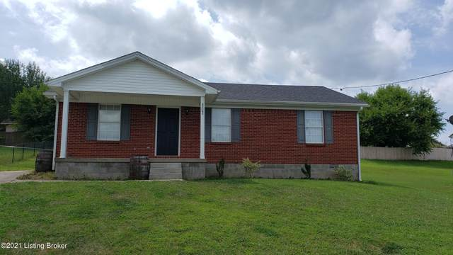 107 Watts Ct, Bardstown, KY 40004 (#1593951) :: Trish Ford Real Estate Team | Keller Williams Realty