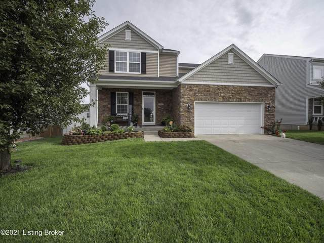 7040 Beamtree Dr, Shelbyville, KY 40065 (#1594097) :: The Rhonda Roberts Team