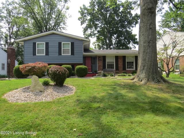 10114 Radford Rd, Louisville, KY 40223 (#1594260) :: Trish Ford Real Estate Team   Keller Williams Realty