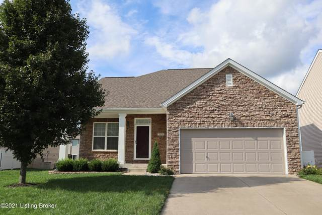 7058 Beamtree Dr, Shelbyville, KY 40065 (#1594317) :: The Rhonda Roberts Team