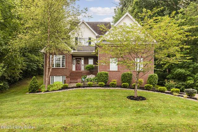 5208 Heather Hill Rd, La Grange, KY 40031 (#1594331) :: At Home In Louisville Real Estate Group