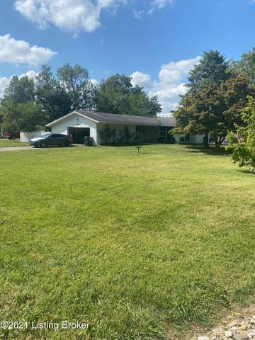 726 Indian Ridge Rd, Louisville, KY 40207 (#1594562) :: At Home In Louisville Real Estate Group