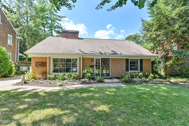 640 Upland Rd, Louisville, KY 40206 (#1594725) :: Herg Group Impact