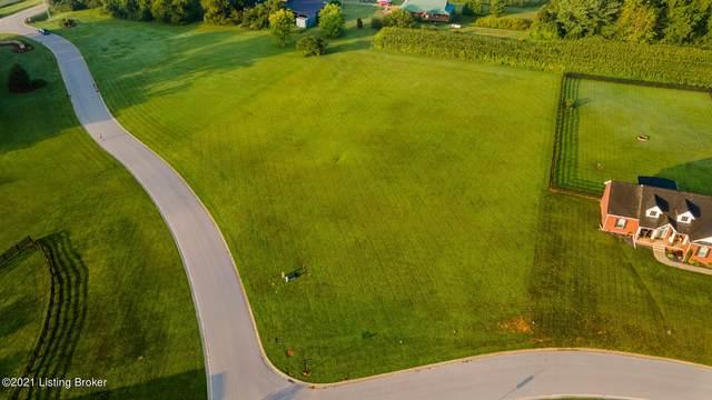 Lot 47A Solitude Way, Shepherdsville, KY 40165 (#1594838) :: The Sokoler Team