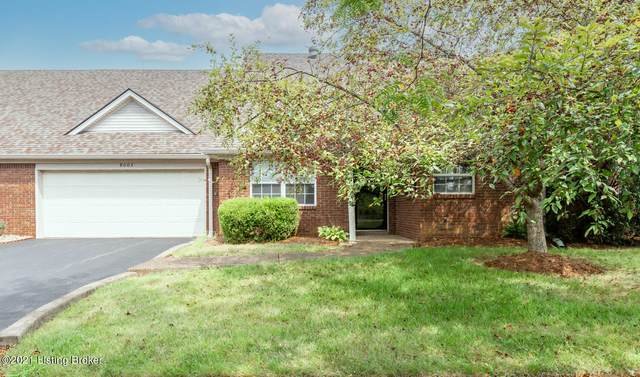 8003 Butler National Ct, Louisville, KY 40291 (#1594938) :: Herg Group Impact