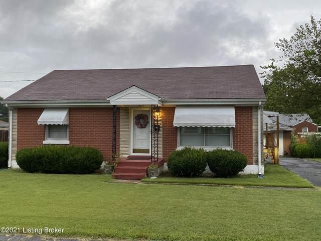 1611 Cherry Way, Louisville, KY 40216 (#1595168) :: The Stiller Group