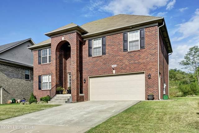 16502 Taunton Vale Rd, Louisville, KY 40245 (#1595231) :: The Stiller Group