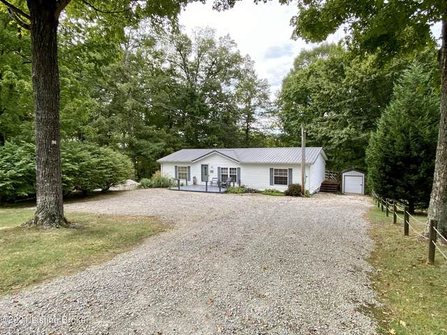 98 Raffo Villa Ln, Hardinsburg, KY 40143 (#1595309) :: Herg Group Impact