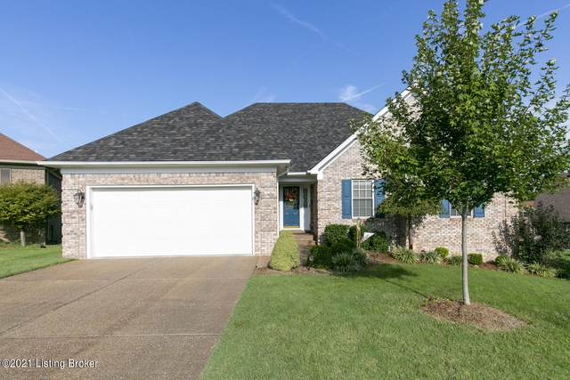 9007 Clark View Ct, Louisville, KY 40214 (#1595784) :: Trish Ford Real Estate Team | Keller Williams Realty